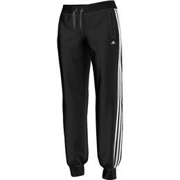 Essentials 3S Cuffed Pant