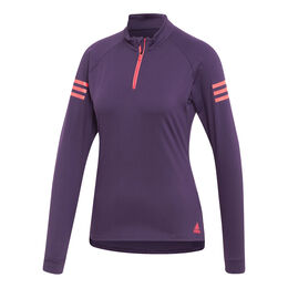 Club Midlayer Women