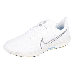 Air Zoom Pegasus 36 Men