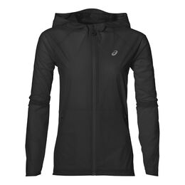 Waterproof Jacket Women