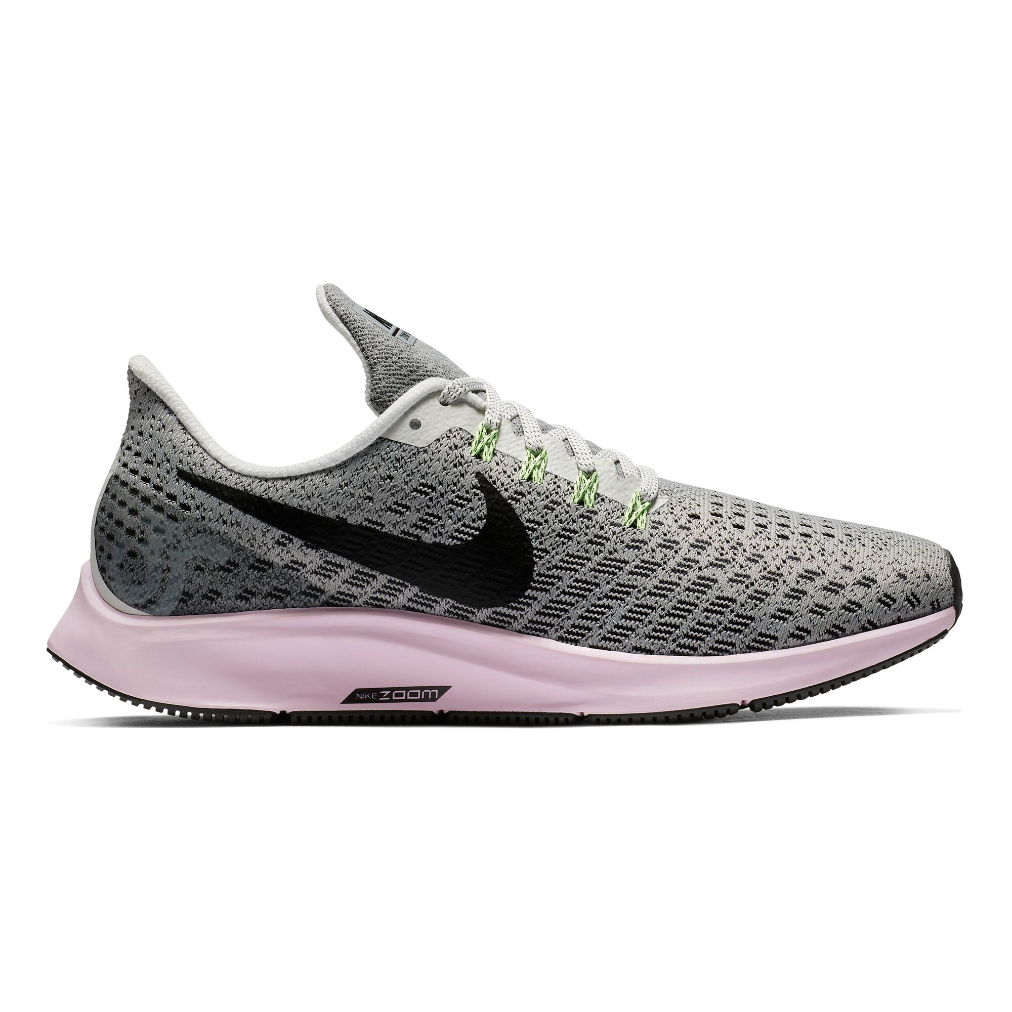 6da05a8d1cfabc Nike · Nike · Nike · Nike · Nike · Nike · Nike · Nike · Nike · Nike. Air  Zoom Pegasus 35 ...