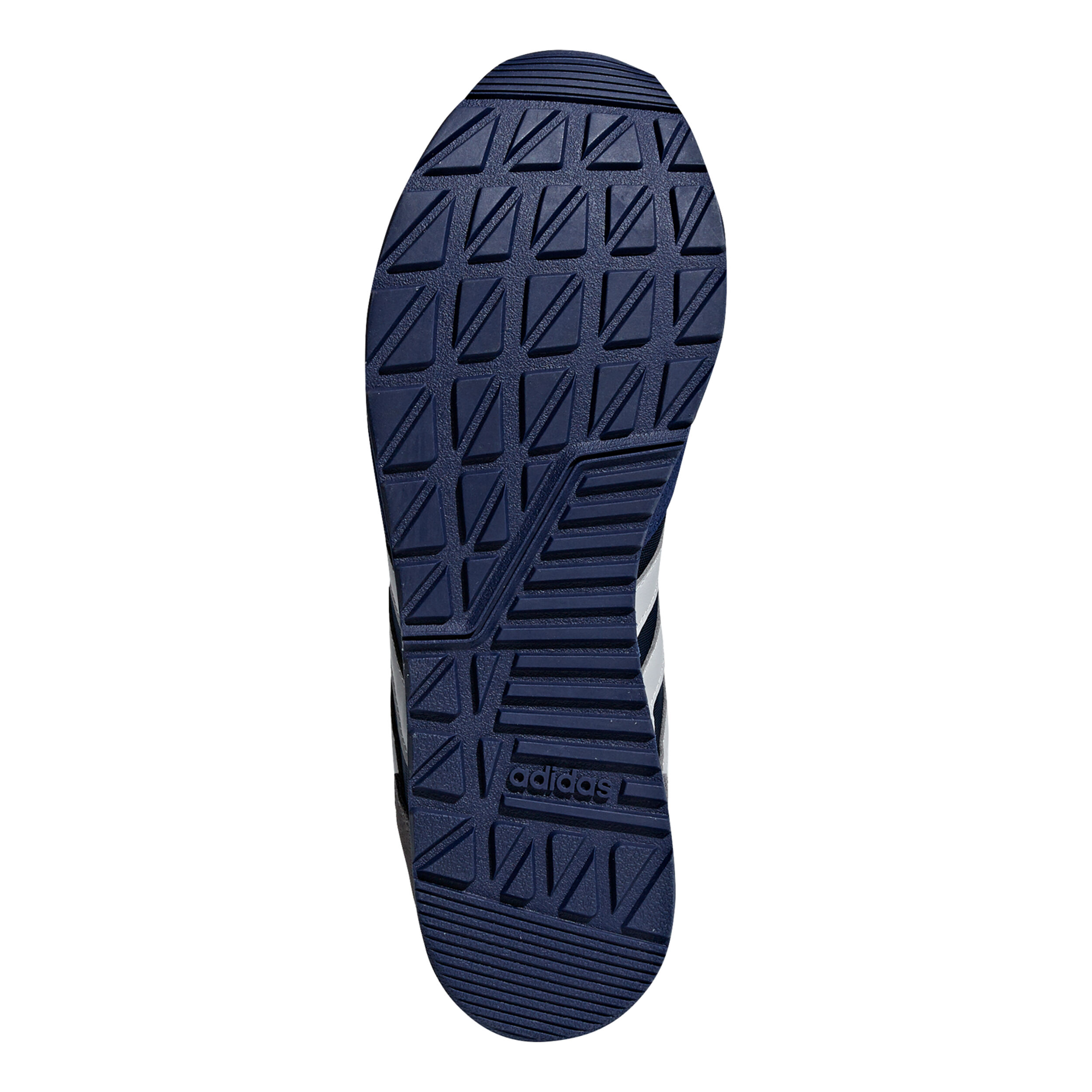 adidas 8K Neutralschuh Herren Blau, Weiß online kaufen