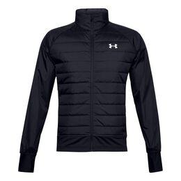Insulate Hybrid Jacket