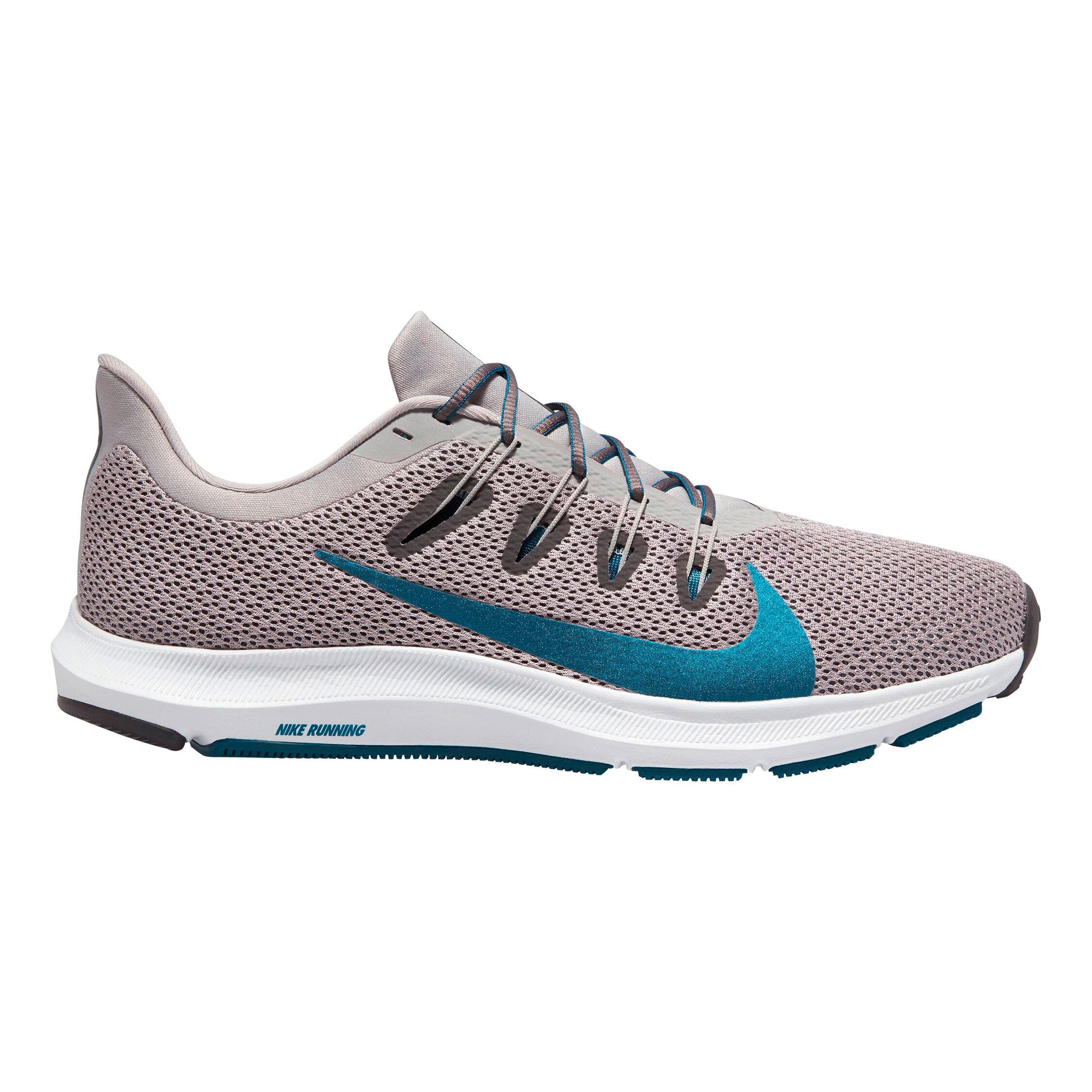 Großhandel Nike Epic React Flyknit 2 Laufschuhe Damen weiß