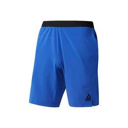 Speedwick Speed Shorts Men