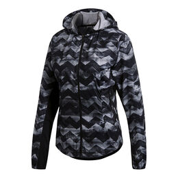Adizero Track Jacket Women