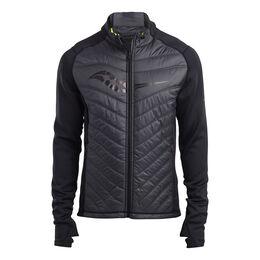 Reversi-Run Jacket Men