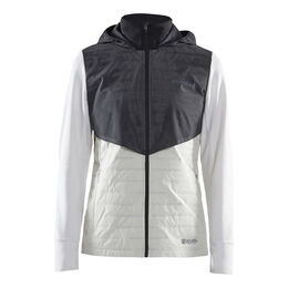 Lumen Subzero Jacket Women
