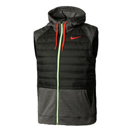 Therma Winterized Full-Zip Vest Men