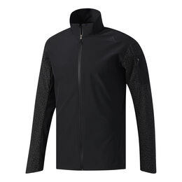 Supernova Storm Jacket Men