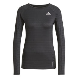 Adi Runner Longsleeve Women