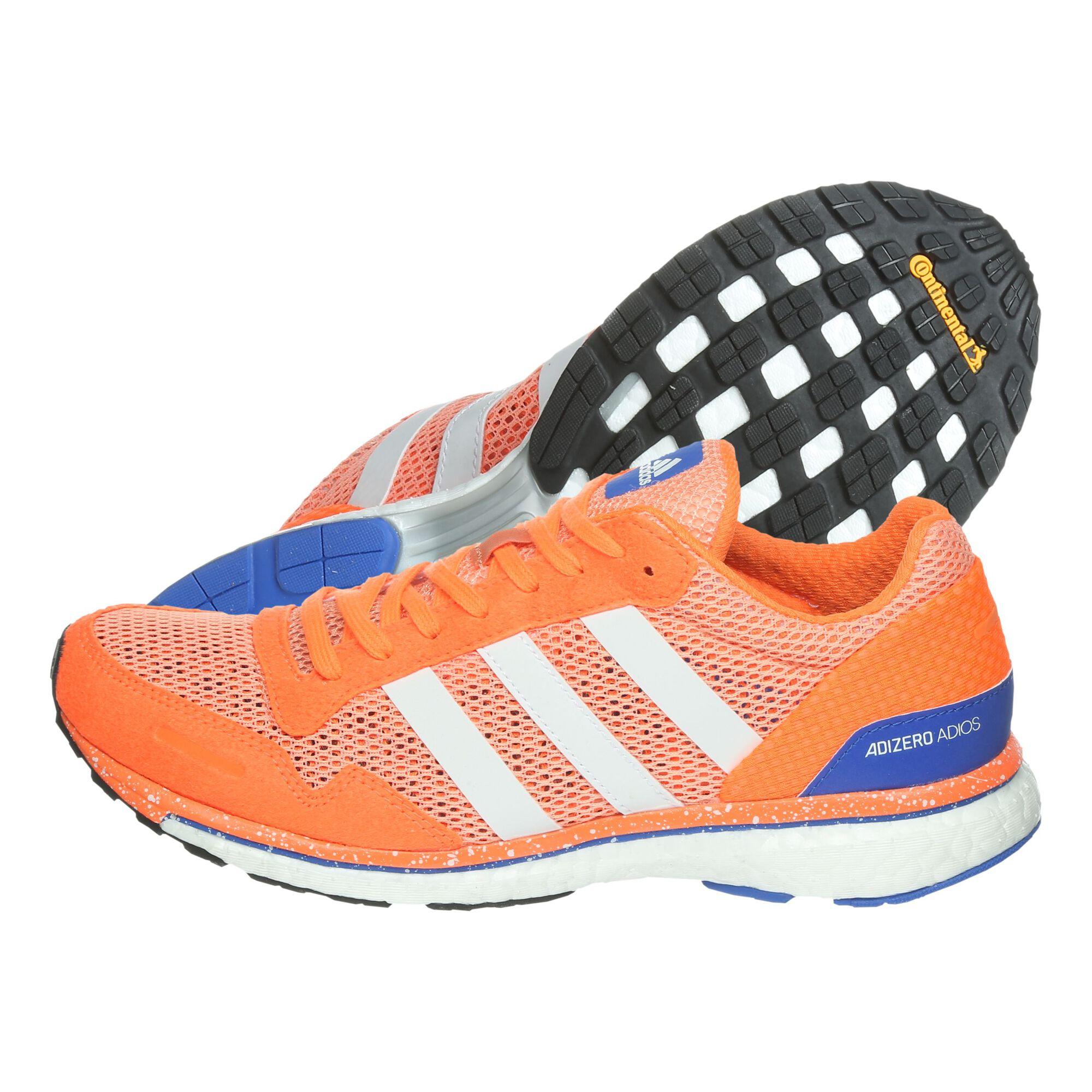 competitive price 305ef 53009 adidas · adidas · adidas · adidas · adidas ...
