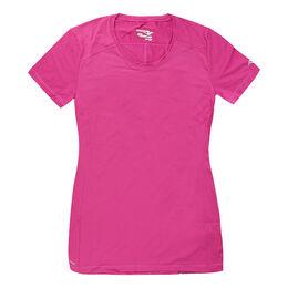 Freedom T-Shirt Women