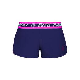 Tiida Tech 2in1 Shorts Women