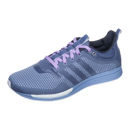 adizero Feather Boost Women