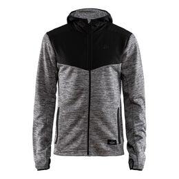 Breakaway Jersey Hood Jacket Men