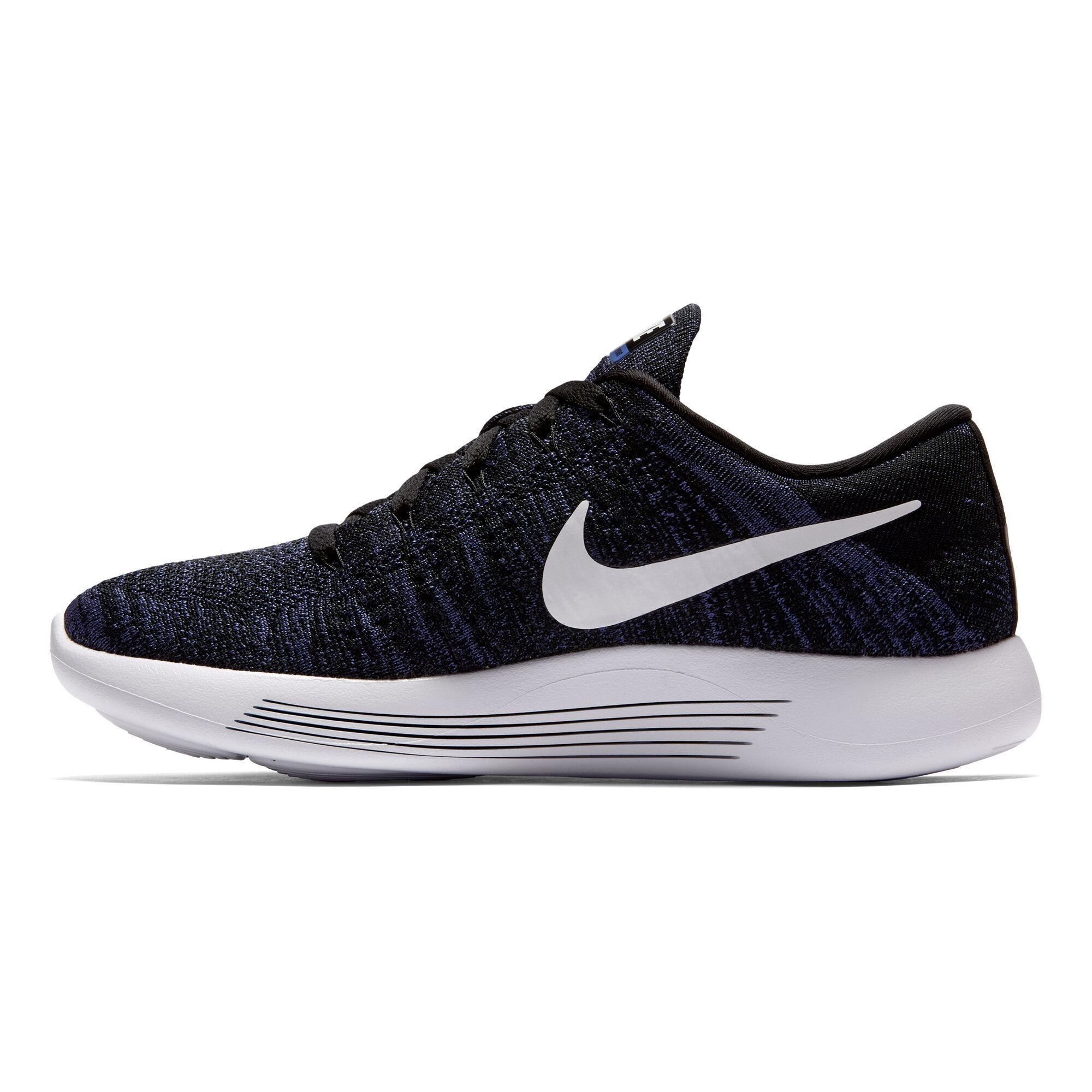 best service 1a8f3 c277a Nike · Nike · Nike · Nike · Nike · Nike · Nike · Nike · Nike. Nike  LunarEpic Low Flyknit ...