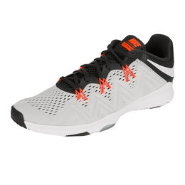 Zoom Condition Trainer Women
