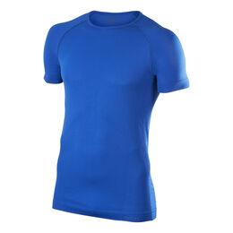Cool Shortsleeve Shirt Men