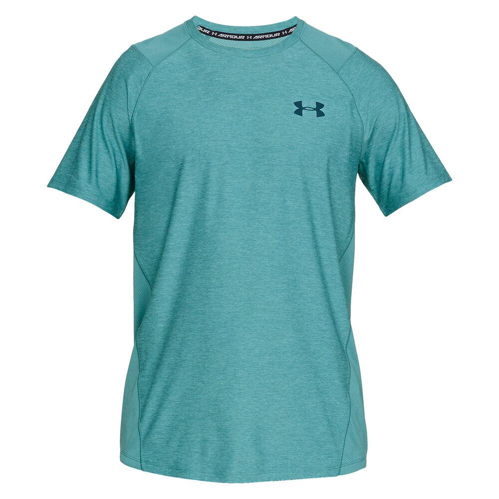 MK1 SMU T-Shirt Herren