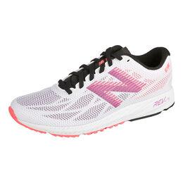 94ad1ef0a7 Laufschuhe von New Balance | bis -50% reduziert | Jogging-Point