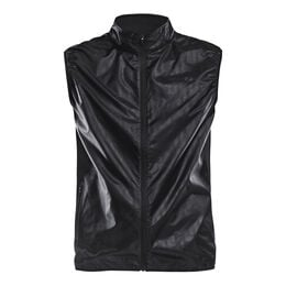 Breakaway Light Weight Vest Men