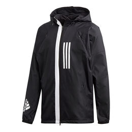 Wind Jacket Fleece Women