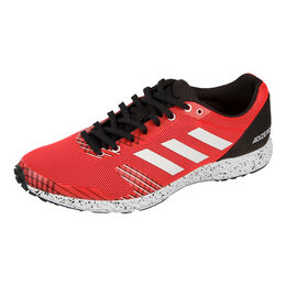 Adizero RC Men