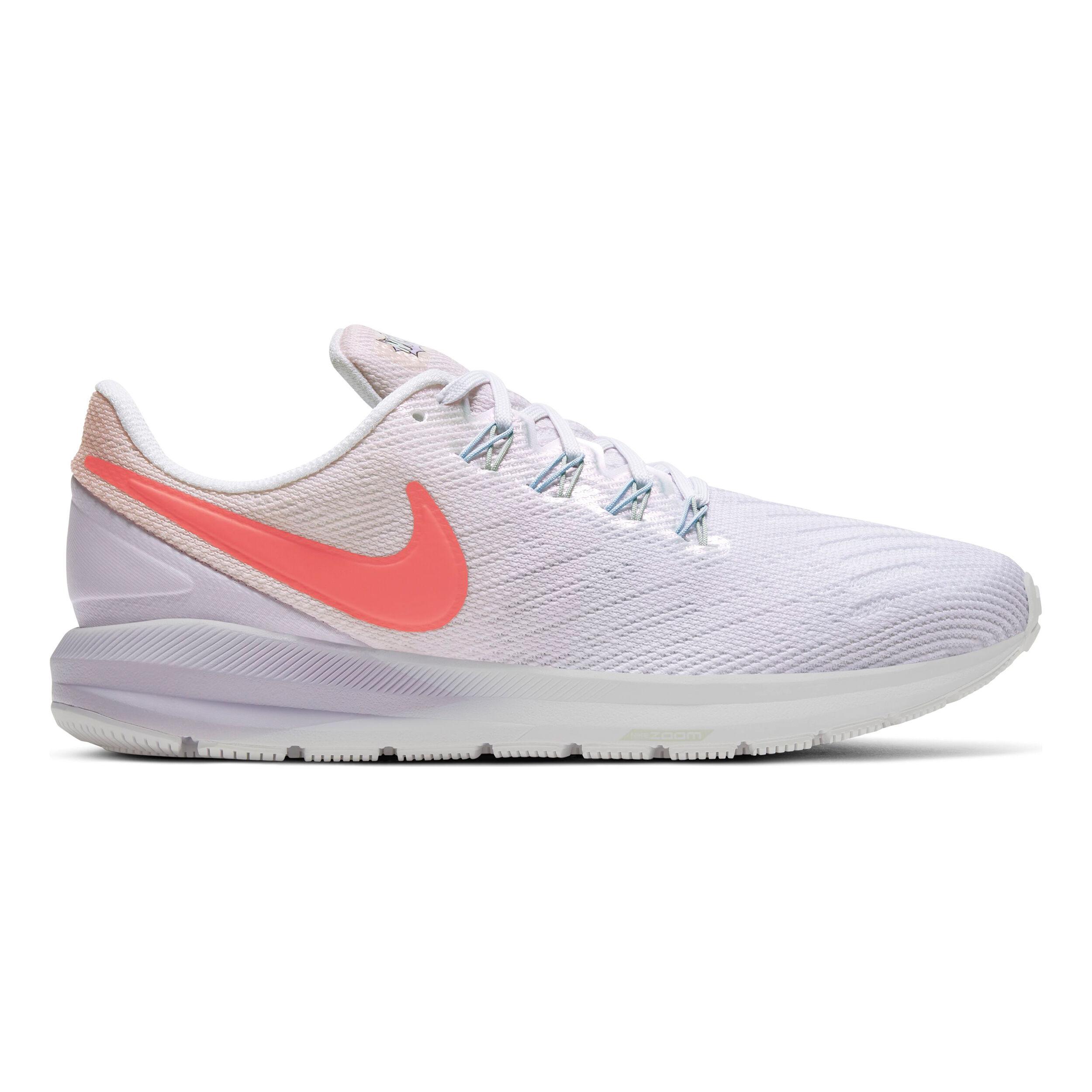 Damen Running Stabilität Schuhe. Nike CH