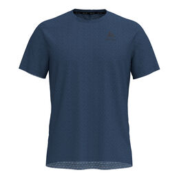 Millennium Linencool BL Top Crew Neck Shortsleeve Men