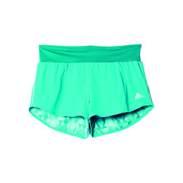 Kanoi Run Reversible Short Women