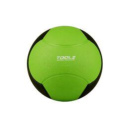 Medizinball 4 kg