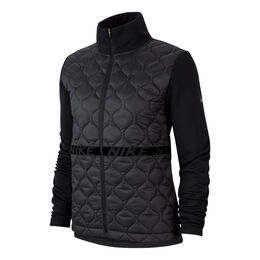 Aerolayer Jacket Women
