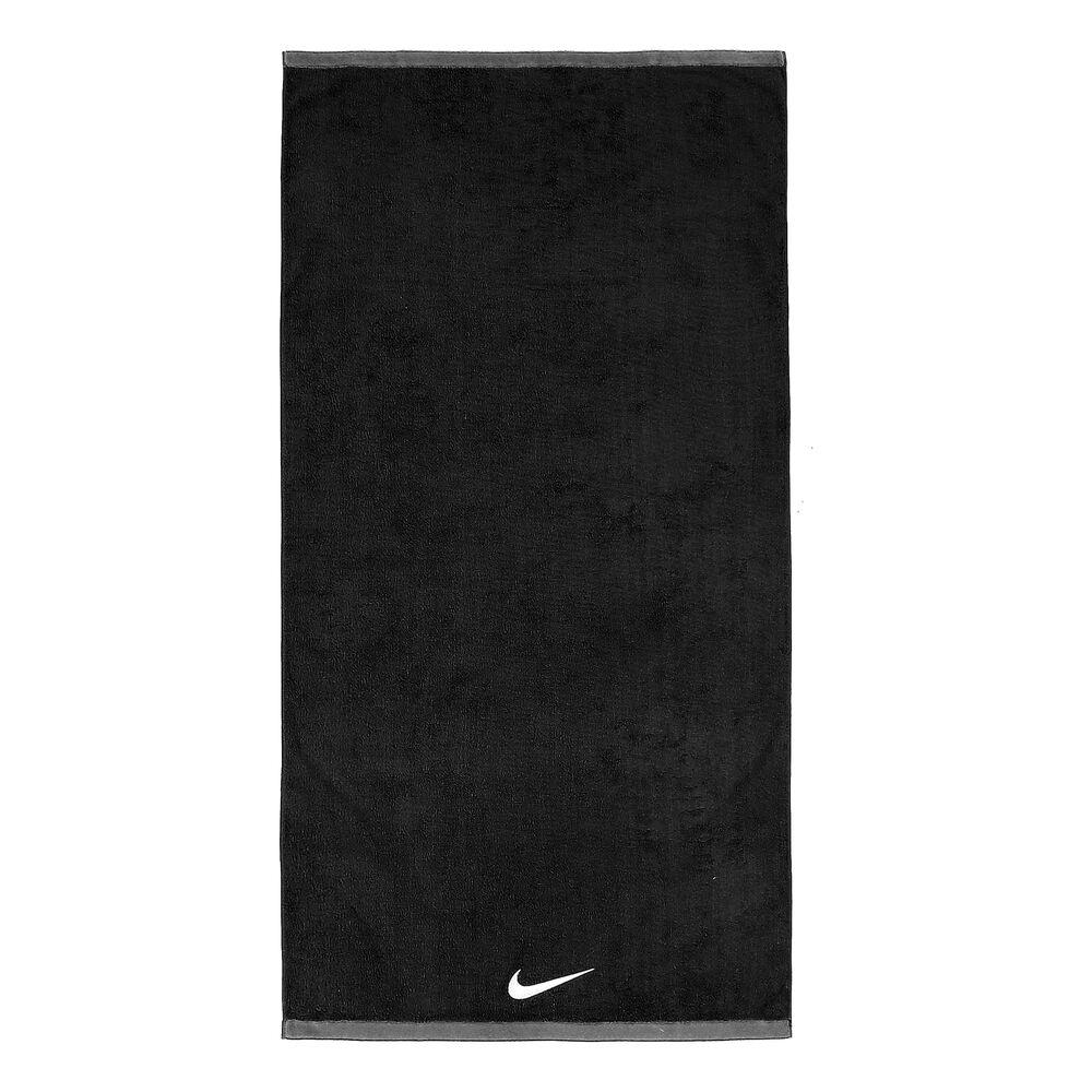 Fundamental Handtuch 60x120cm