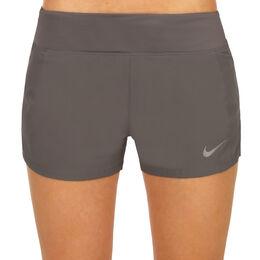 """Eclipse 3"""" Running Shorts Women"""