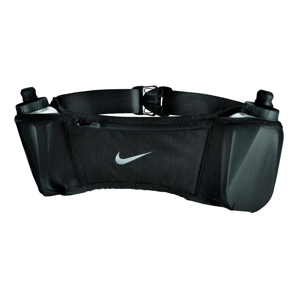 Nike Trinkgürtel Unisex nosize 9038-198-082