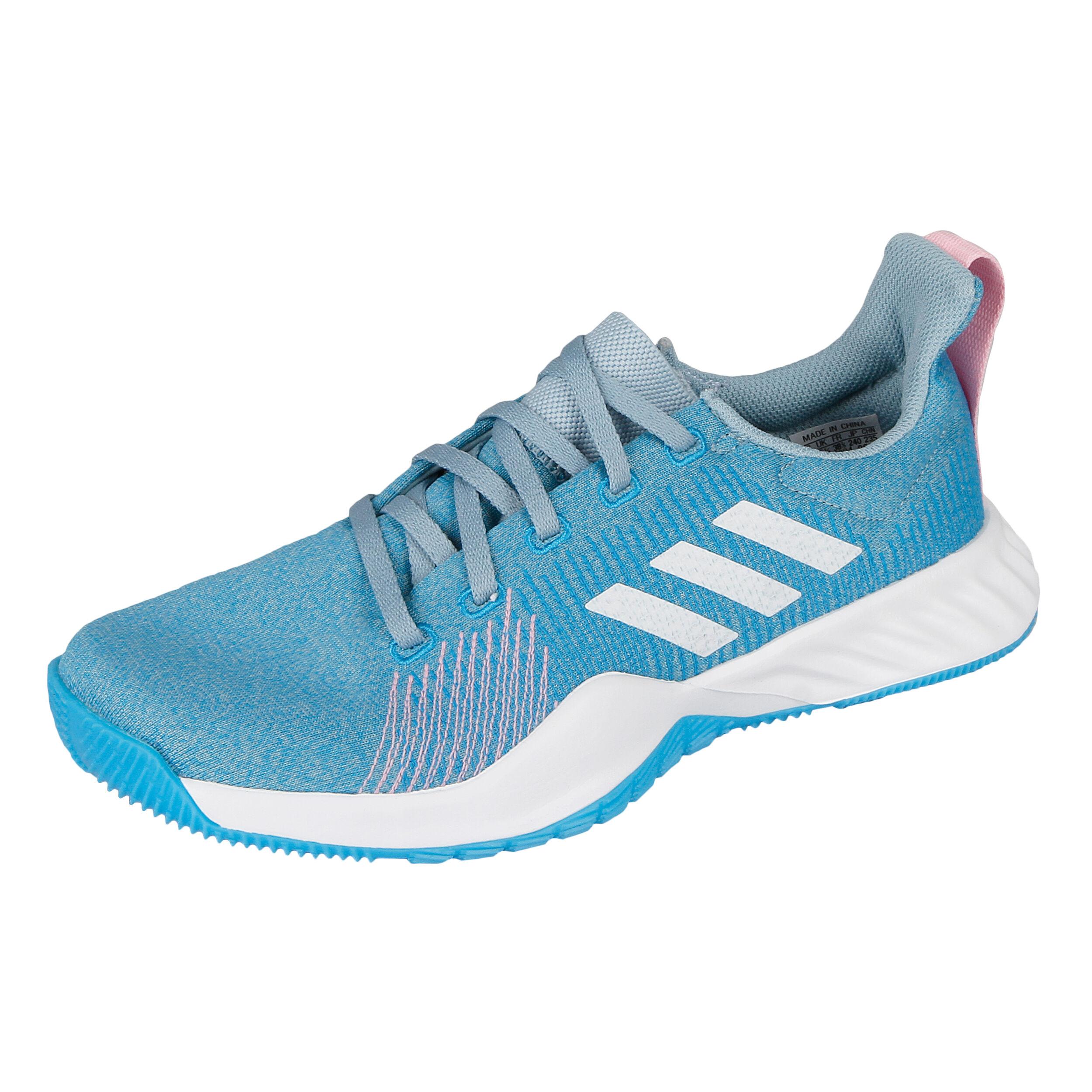 aqua fitness schuhe adidas