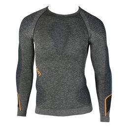 Ambityon UW Shirt Men