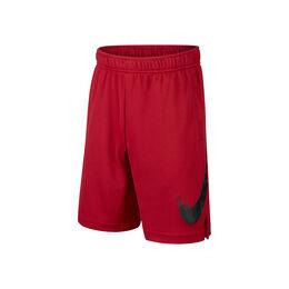 Dry Shorts Graphics Boys