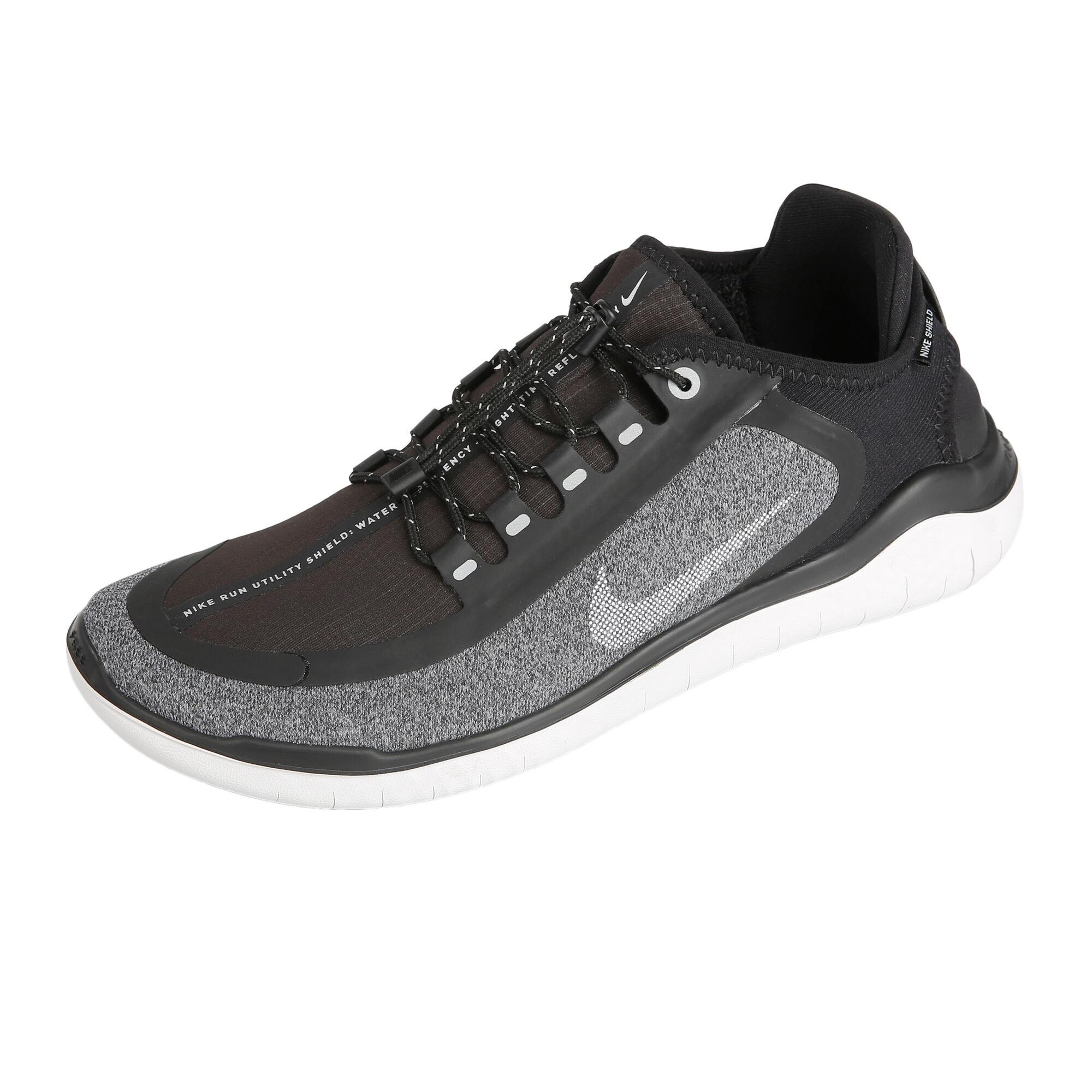 885f740192a31b Nike  Nike  Nike  Nike  Nike  Nike  Nike  Nike  Nike. Free Run 2018 ...