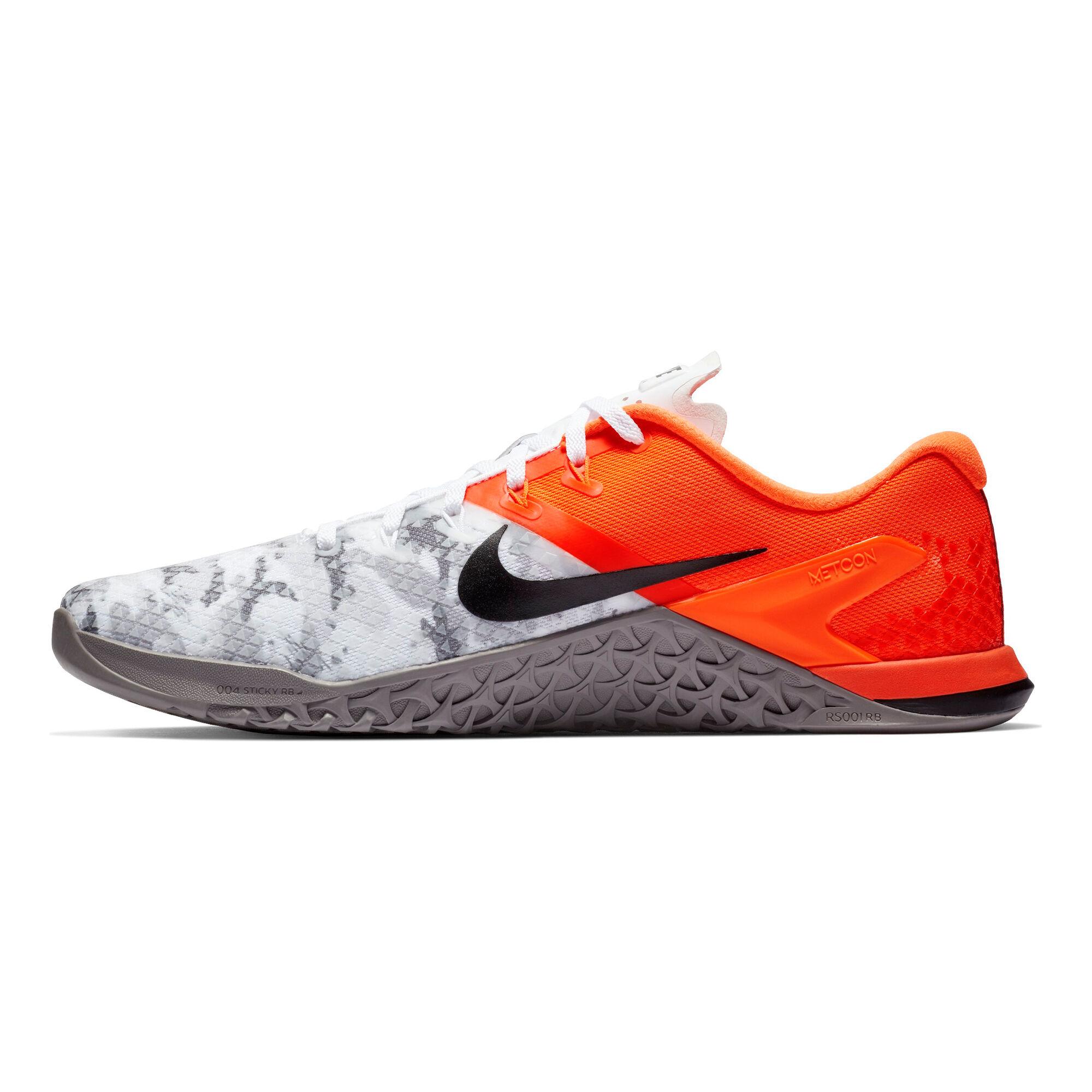detailed look ea758 78318 ... Nike · Nike · Nike · Nike. Metcon 4 ...