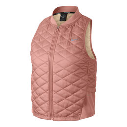 AeroLayer Running Vest Women