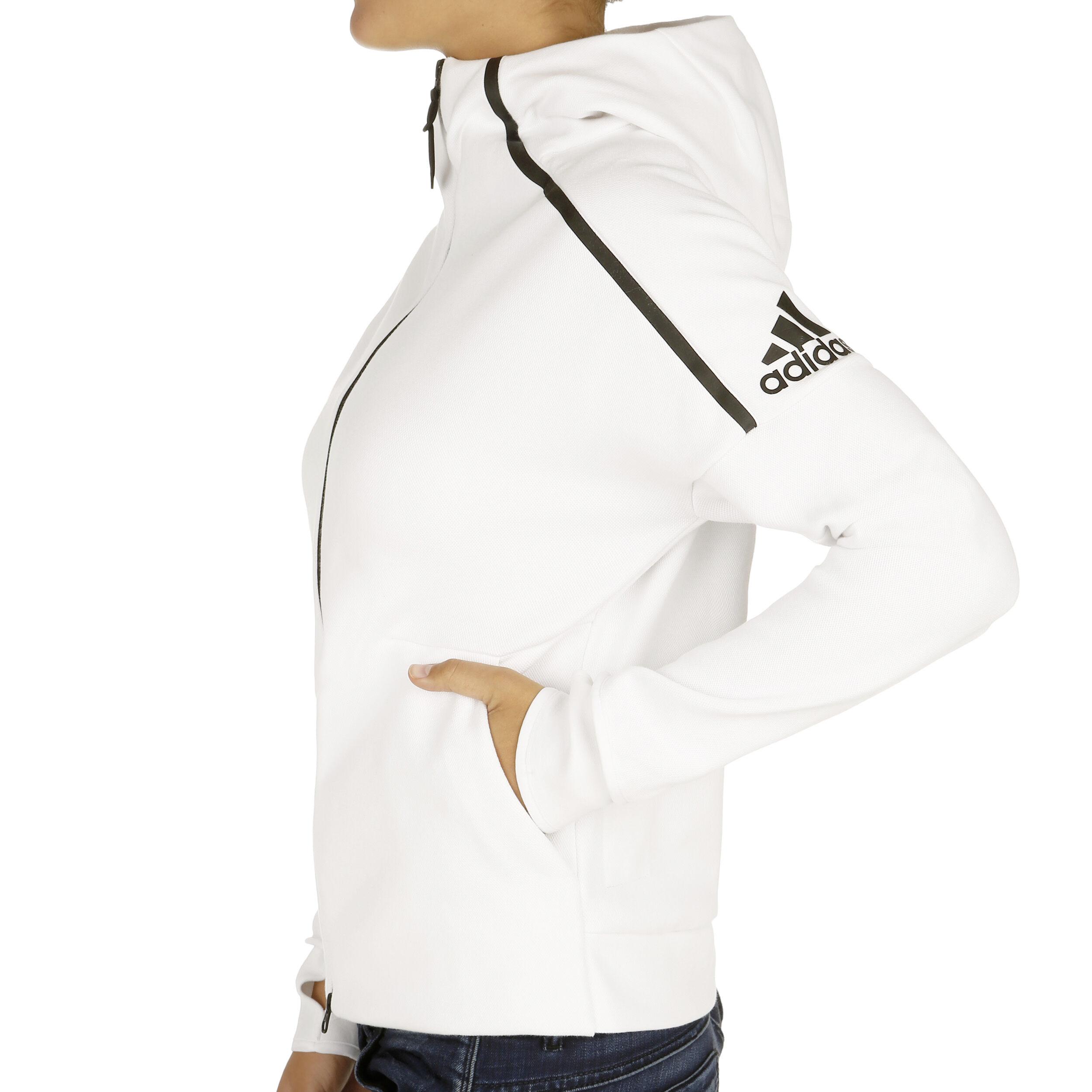 Adidas Laufjacke Damen kaufen | Günstig im Preisvergleich