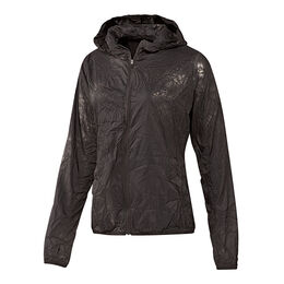 Run Pack-Dye Jacket Women