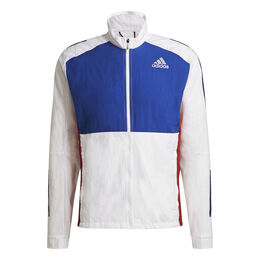 Own the Run Jacket Men
