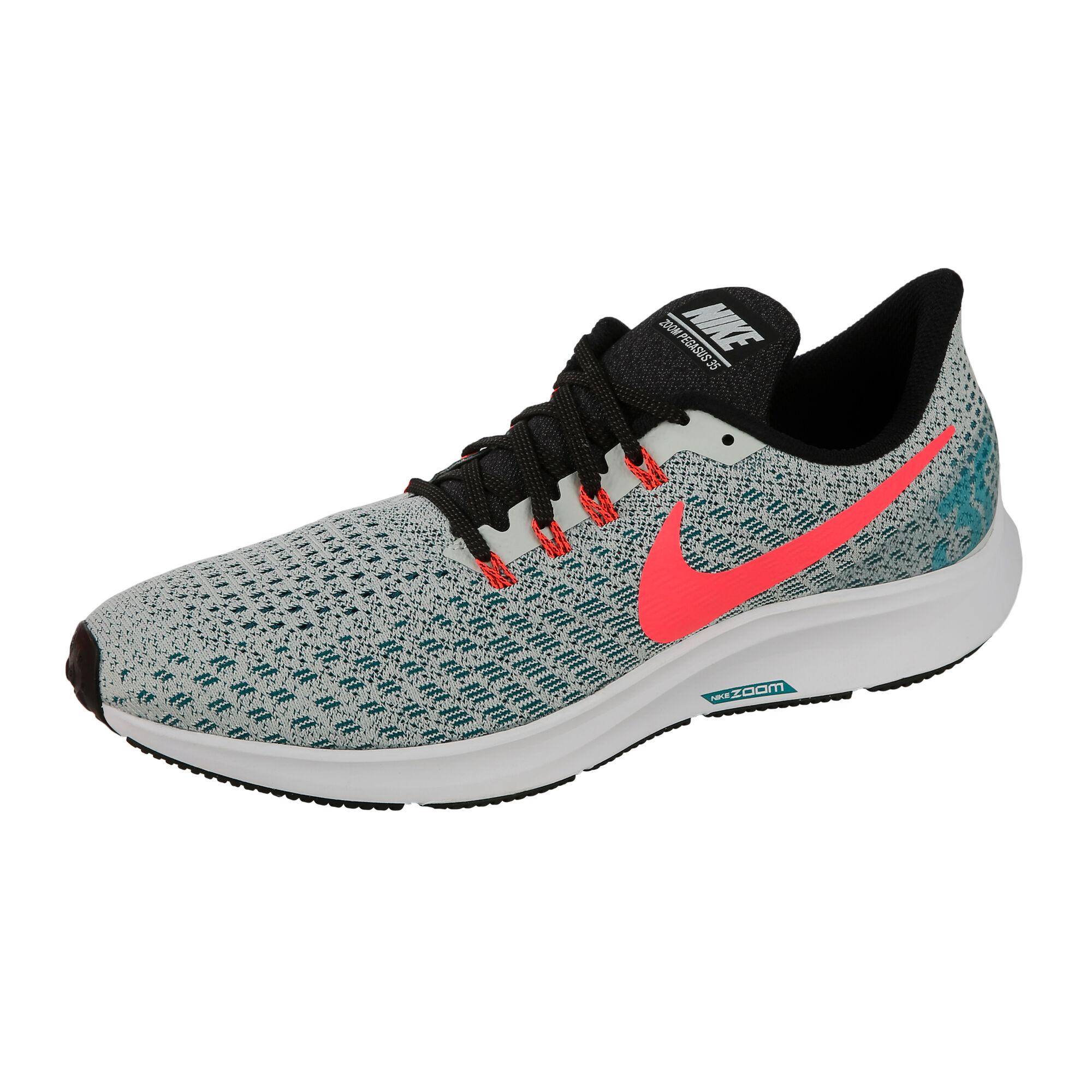 first rate b8a8c 41603 Nike · Nike · Nike · Nike · Nike. Air Zoom Pegasus 35 ...