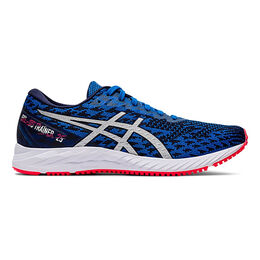 Gel-DS Trainer 25 Women