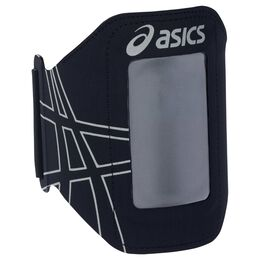 MP3 Pocket