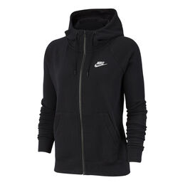Sportswear Essential Fleece Full-Zip Hoodie