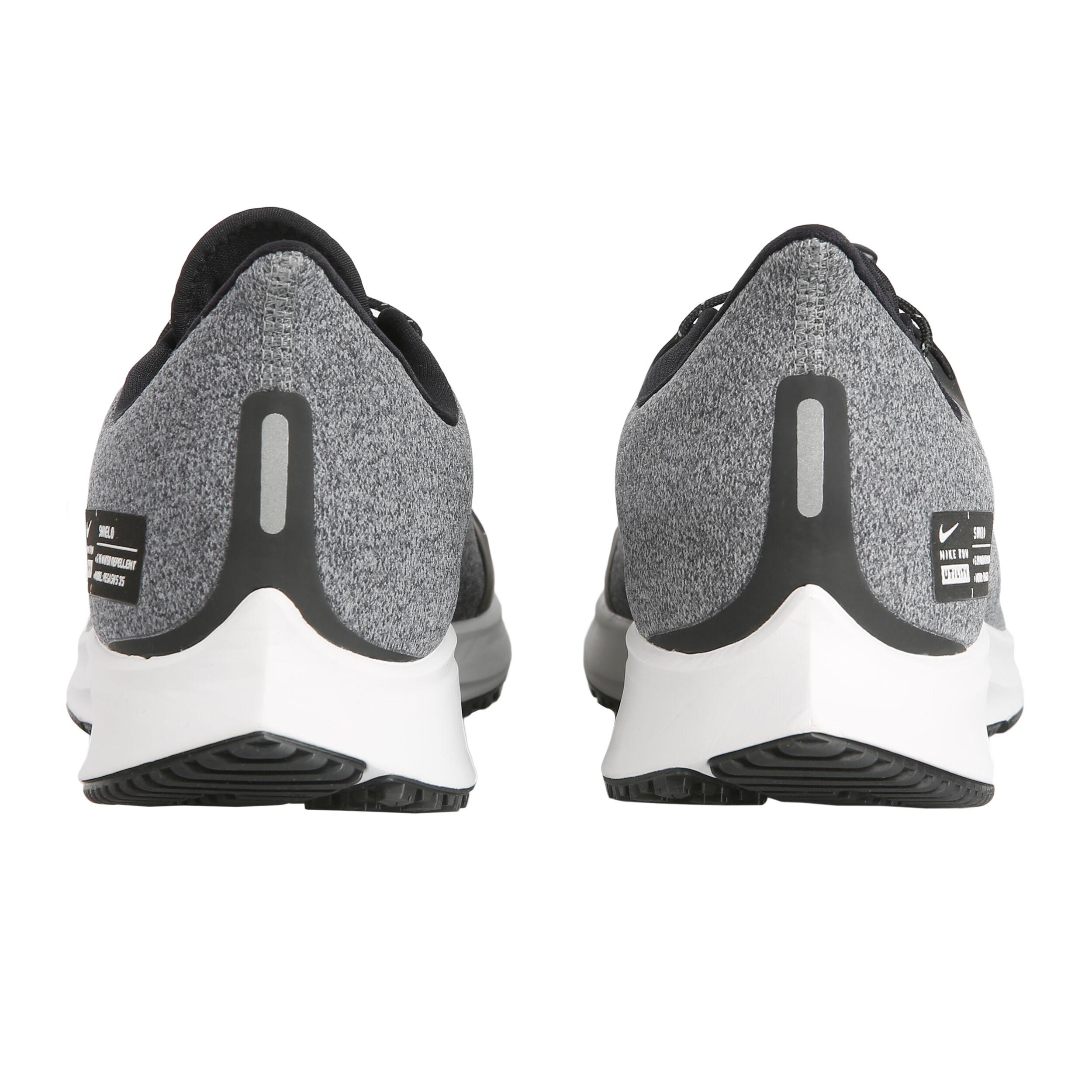 Nike Air Zoom Pegasus 35 Shield Neutralschuh Herren